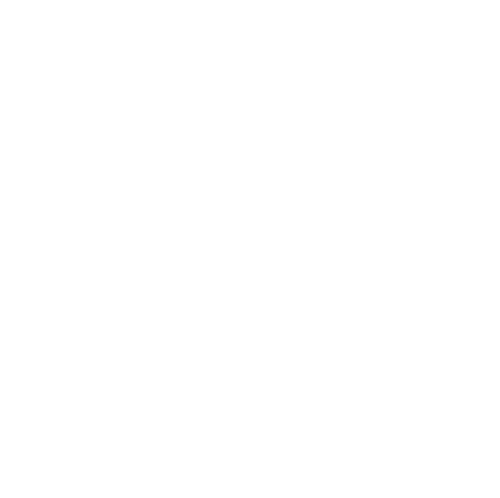 SUMMER-TUITION-06.png
