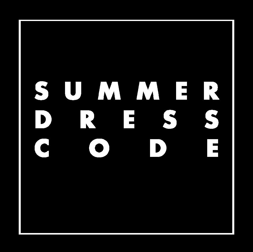 SUMMER-DRESS-CODE-06-06.png