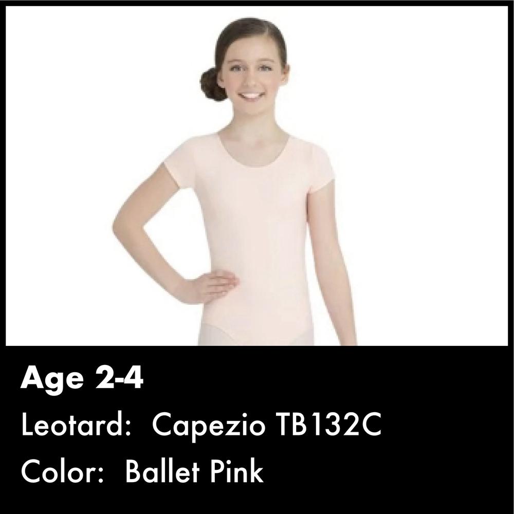 leotard-card-17.png