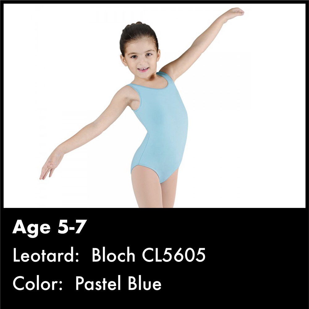 leotard-card-18.png