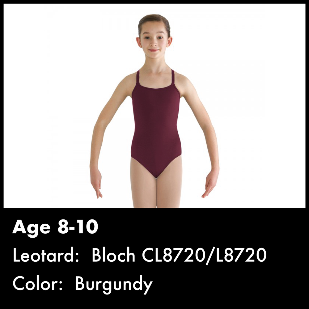 leotard-card-19.png
