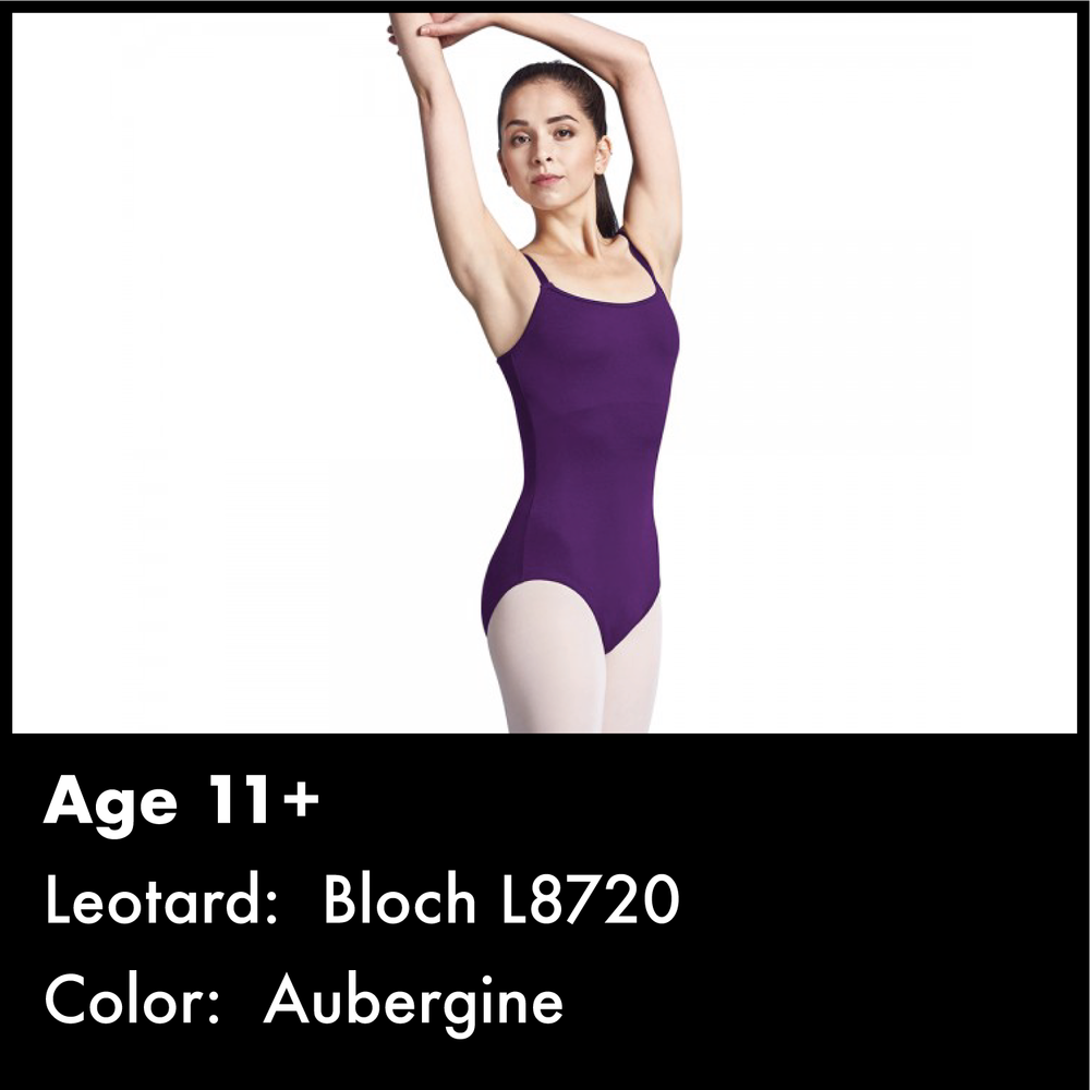 leotard-card-20.png