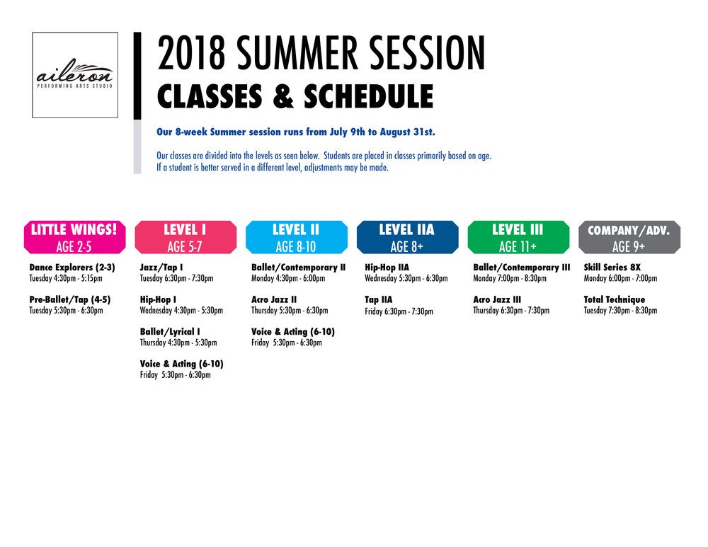 summer-schedule-july9.jpg