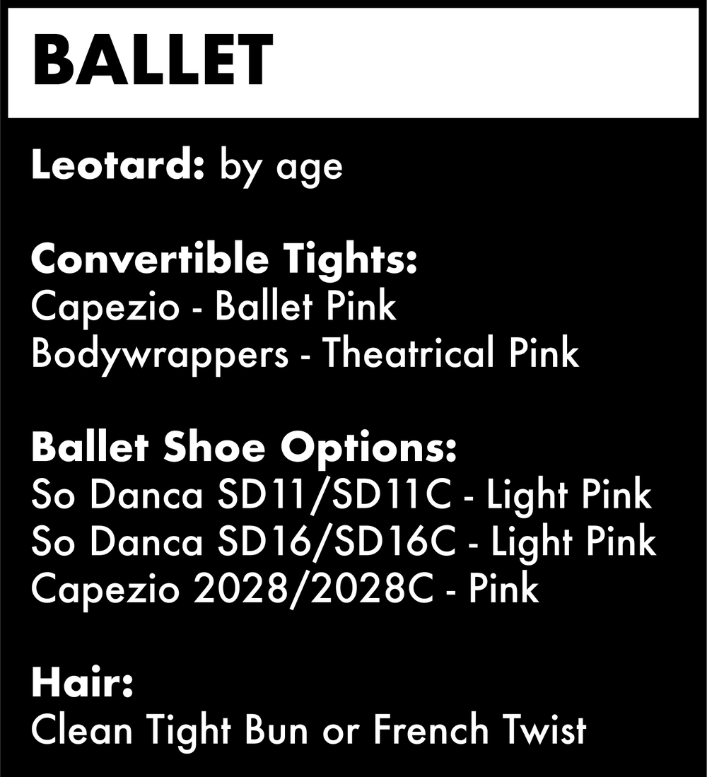 dance-wear-box-fix-22.png