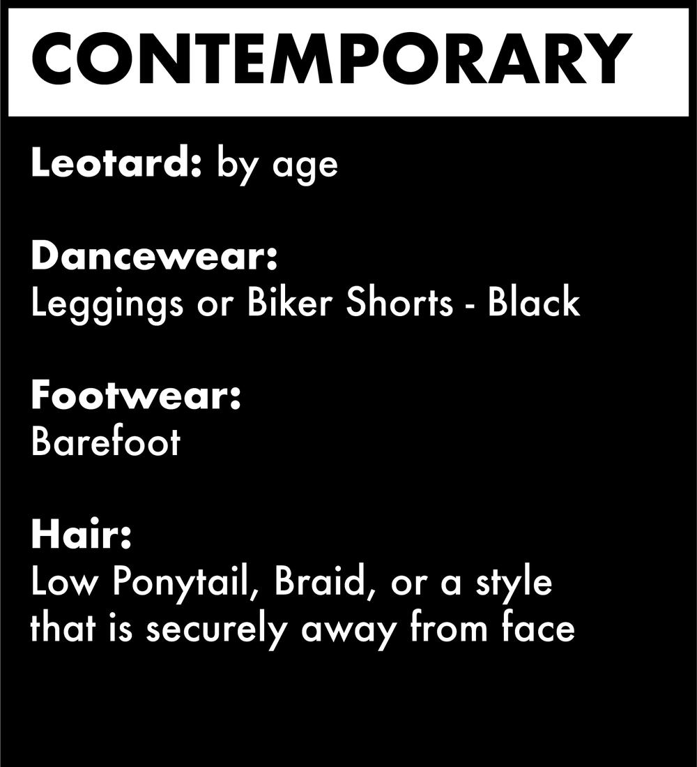 dancewear-22-22.png