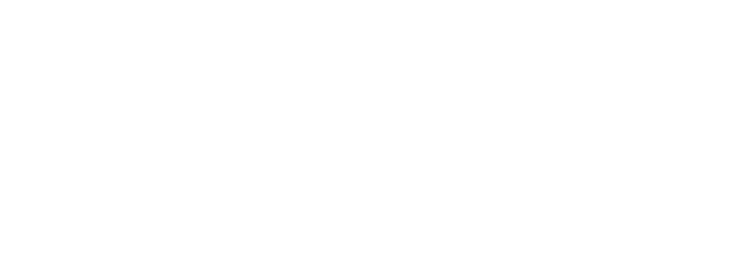 AILERON Performing Arts Studio