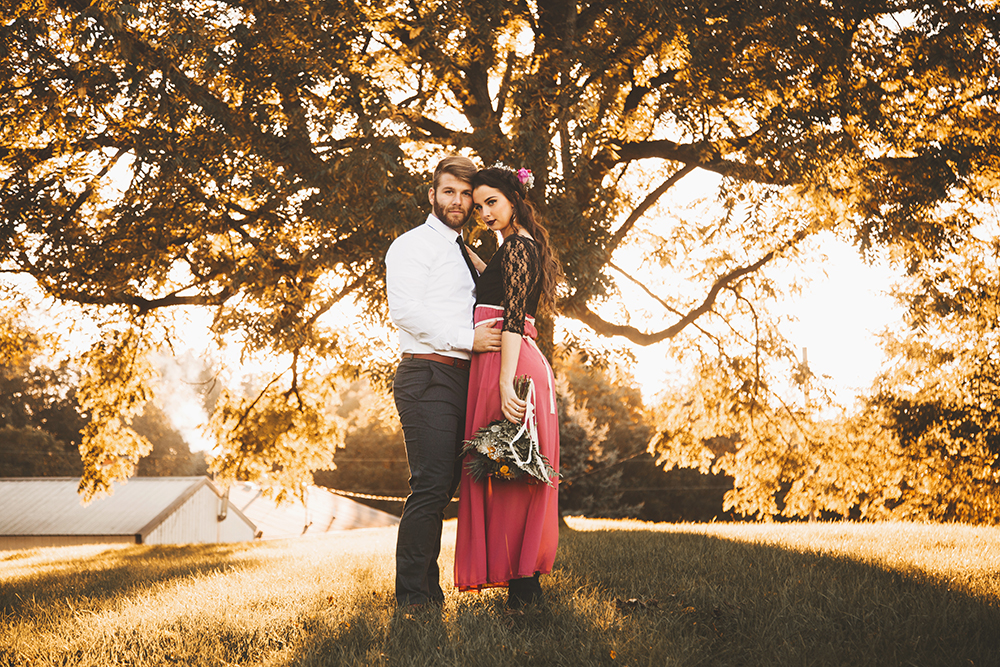 autumnstyled-shoot-115-copy