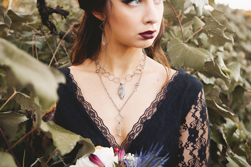 autumnstyled-shoot-146-copy