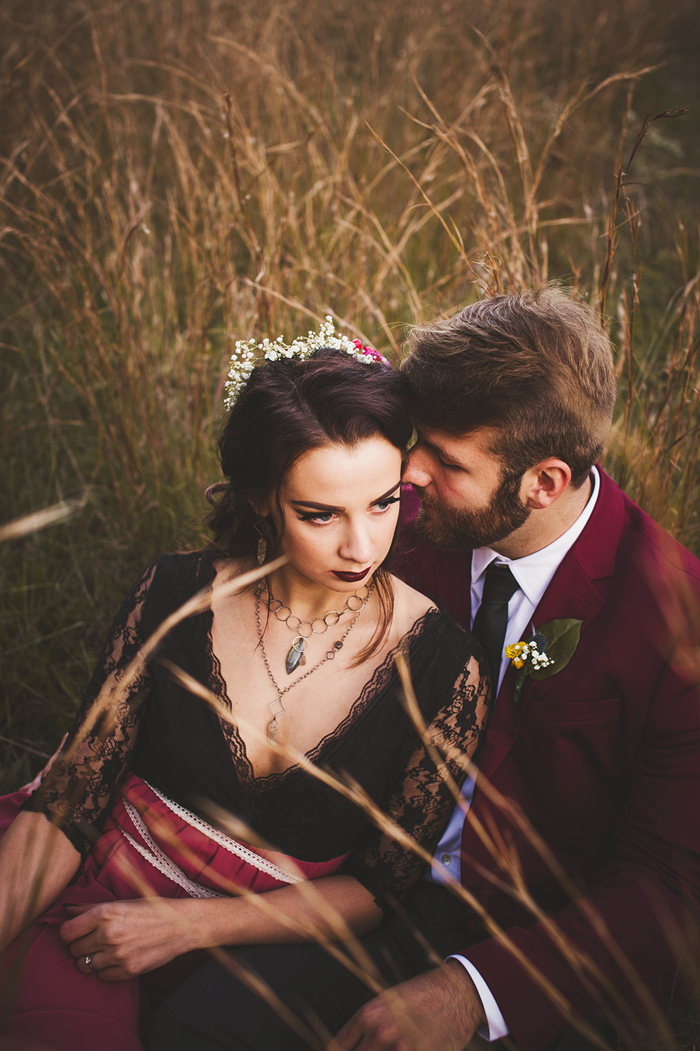 autumnstyled-shoot-167-copy