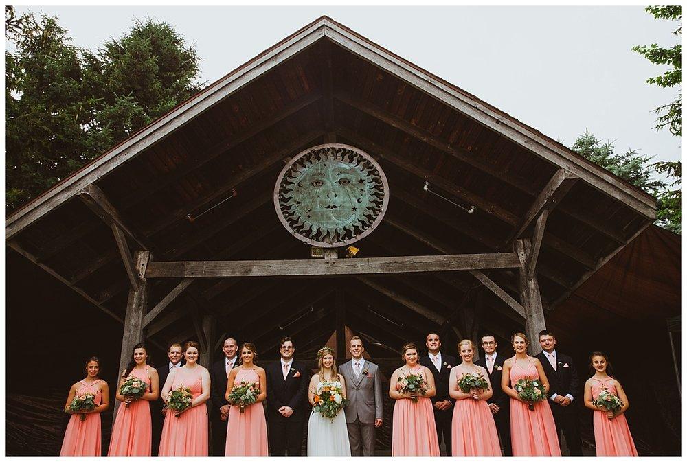 Photo by www.adventurephotostories.com
