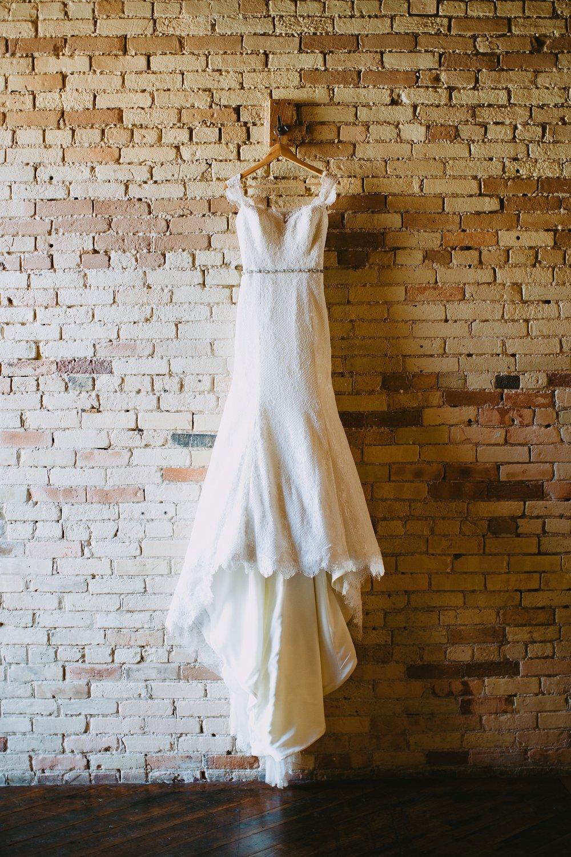 Wedding Dress Goei Center Grand Rapids
