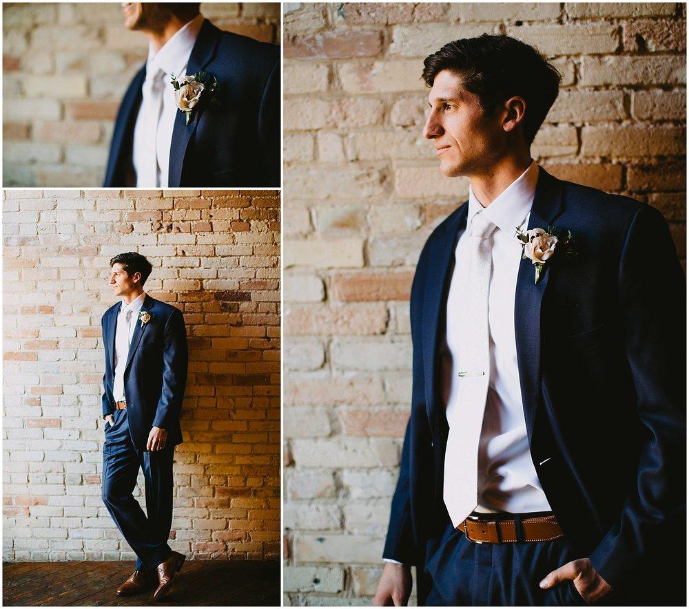 groom Goei Center Grand Rapids