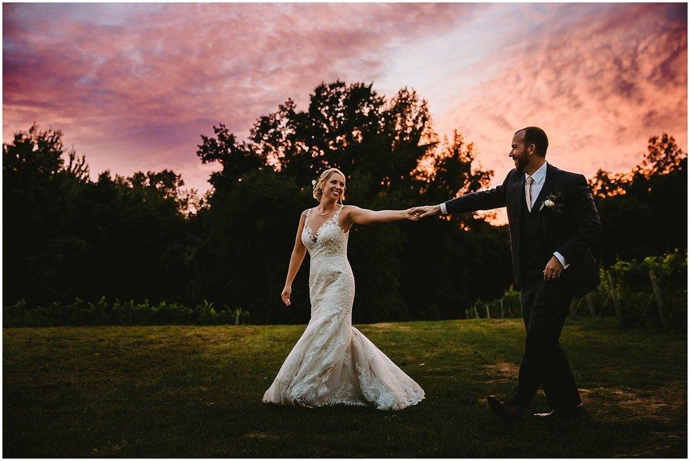 tabor hill wedding photographer