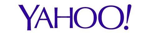 new-yahoo-logo-1-e1506624605310.jpg