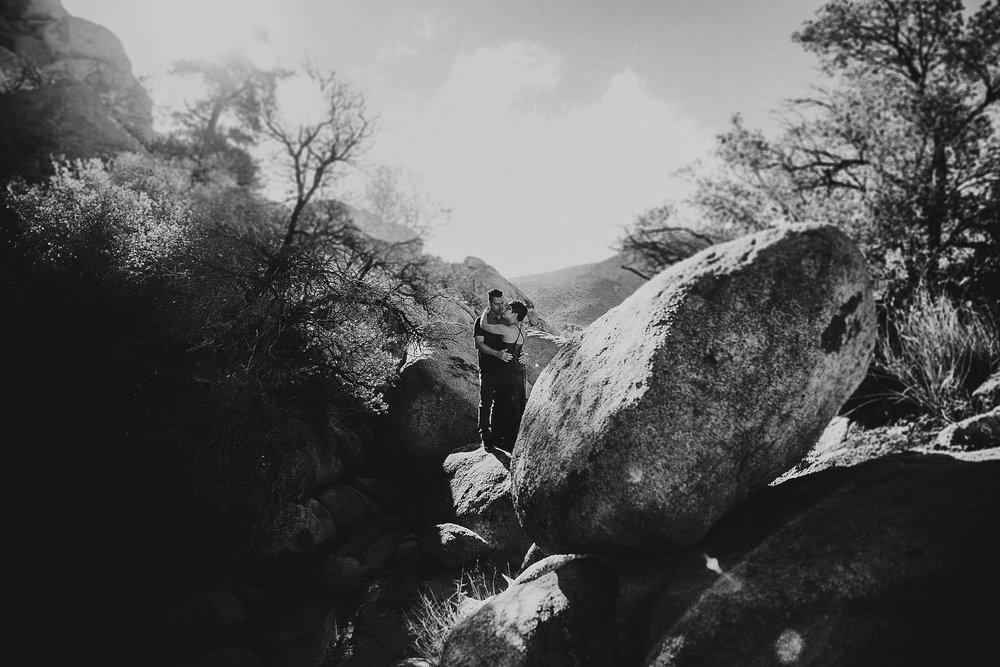 joshua-tree-destination-photographer-24.jpg