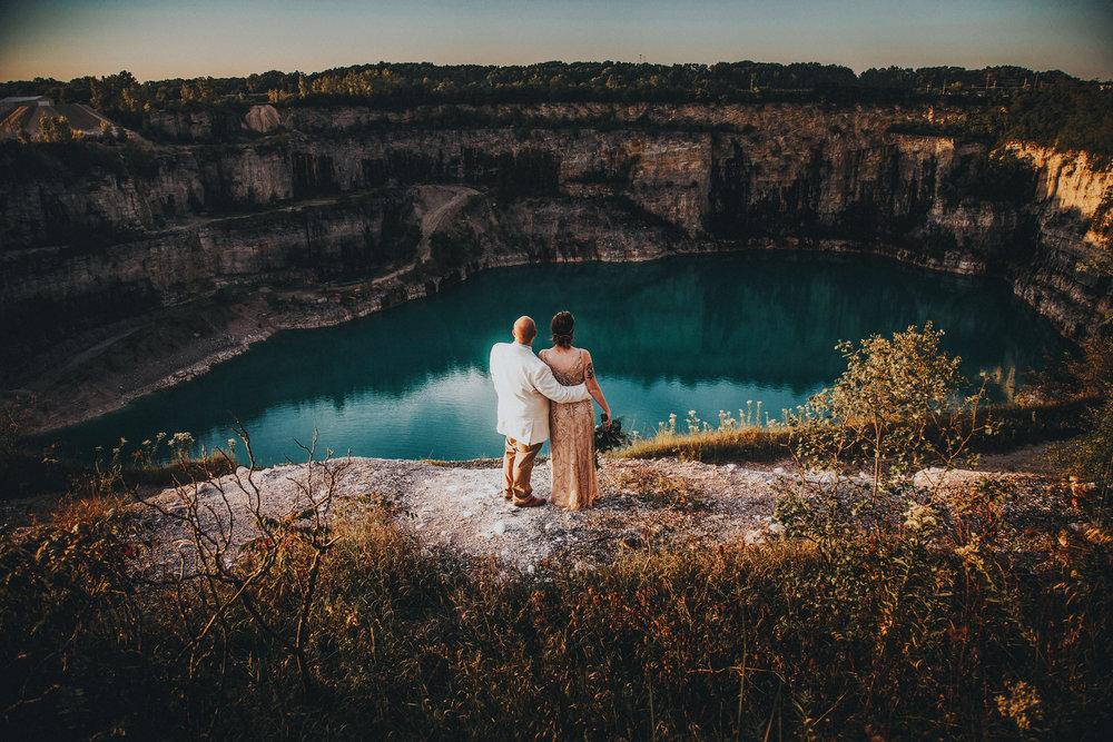destination-wedding-elopement.jpg