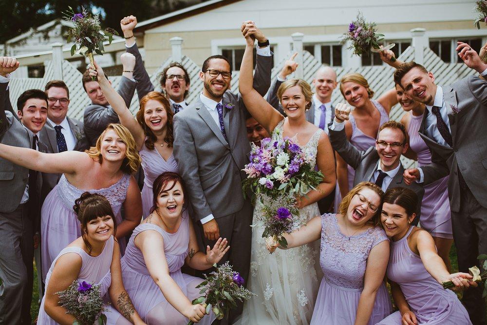 sundance-studios-wedding-photography