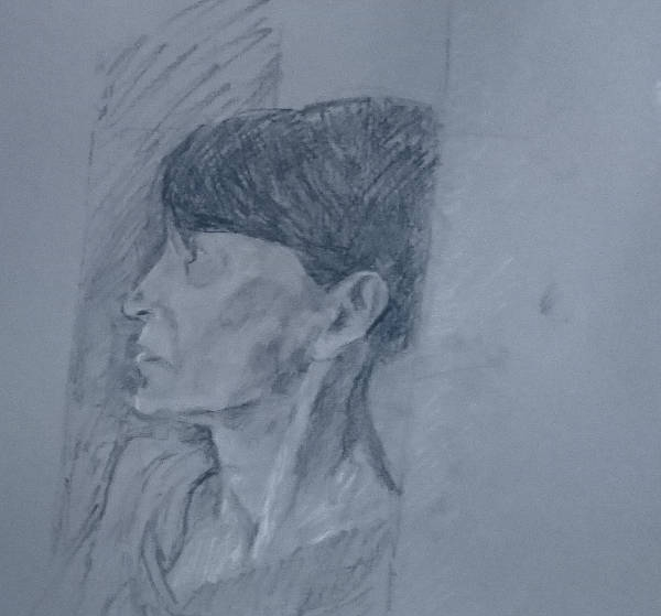 abbey-art-all-levels-values-chalk-charcoal-portraiture.JPG