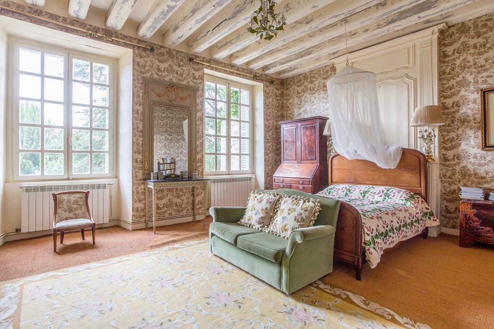 bedroom-abbey-art-learn-to-draw.jpg