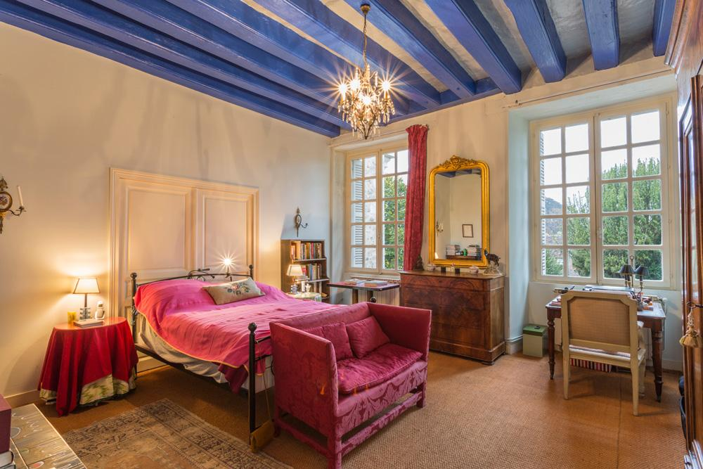 bedroom-abbey-art.jpg