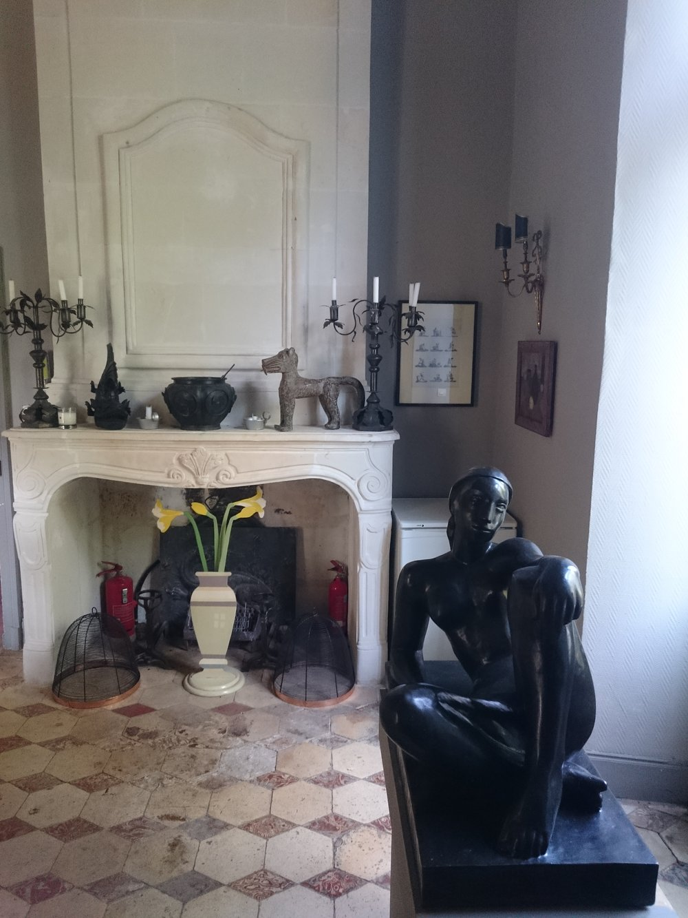 abbey-art-dining-room.JPG