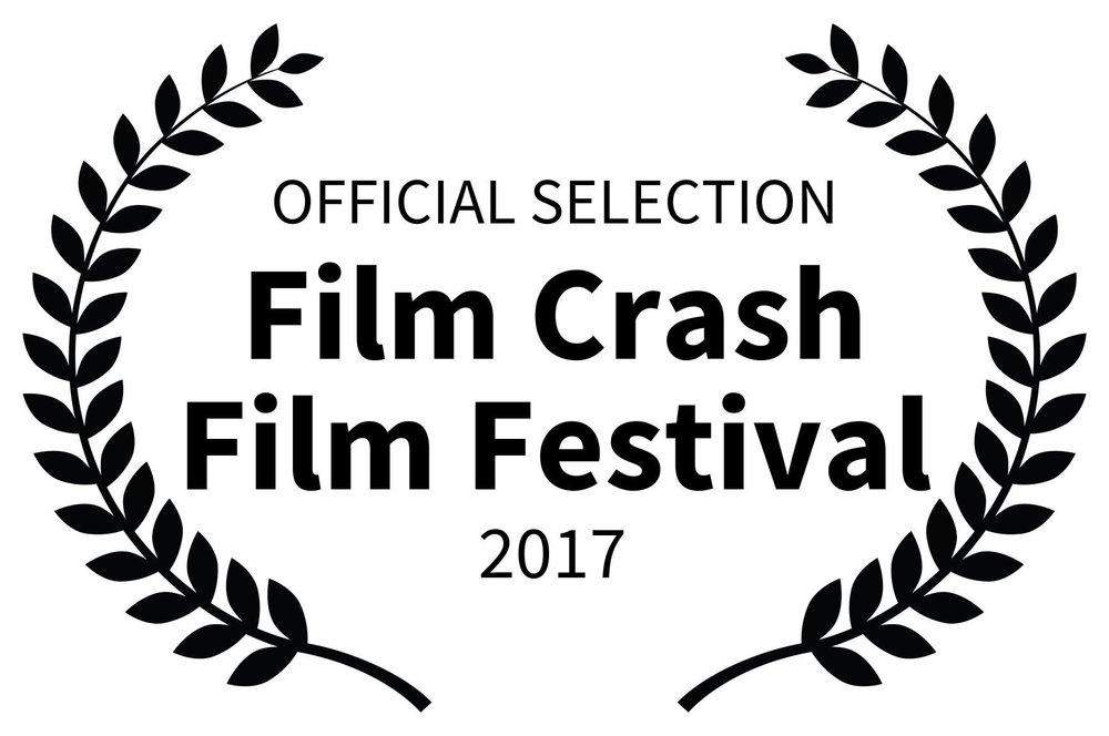 film_crash_laurel.jpg