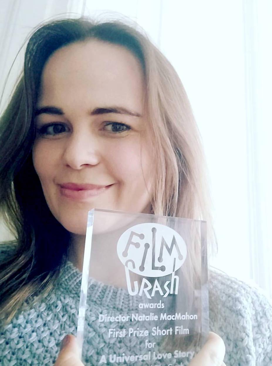 award_Natalie.jpg