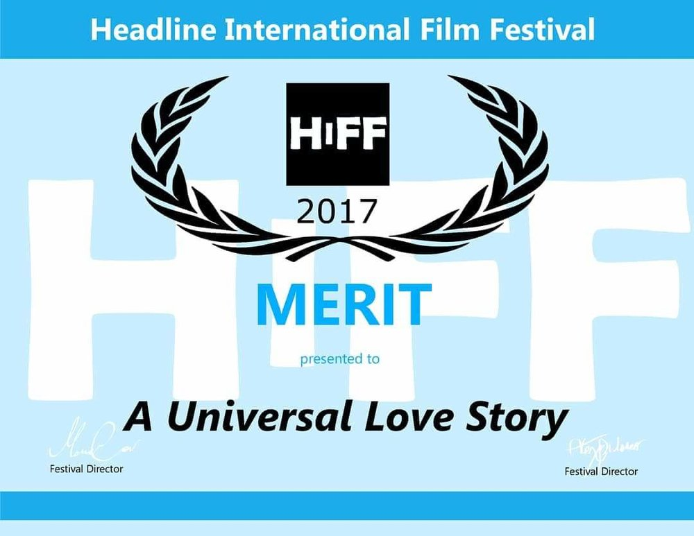 headline-award_universal.jpg