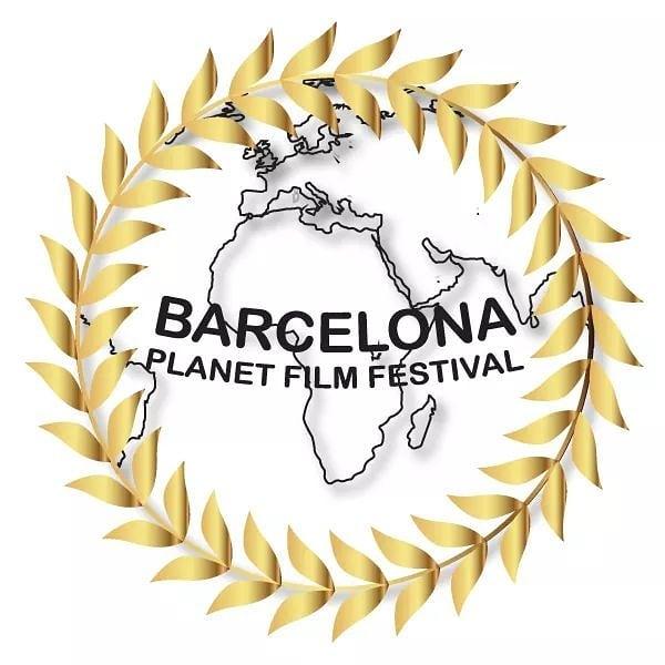 Barcelona_Planet_Film_Festival.jpg