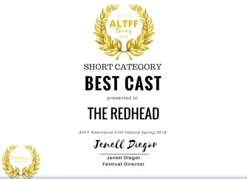 best_cast_alternative_film_festival_redhead.jpg