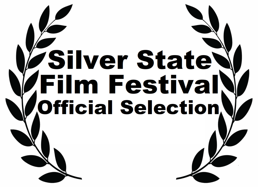 Silver State Film Festival Laurel copy.png