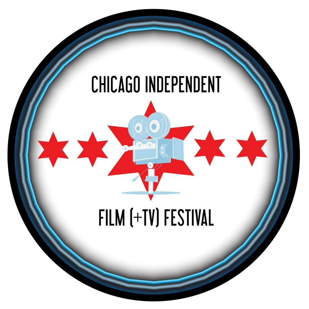 chicao_Independent_film_festival_universal.jpg