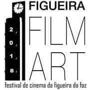 figureira_festival2.jpg