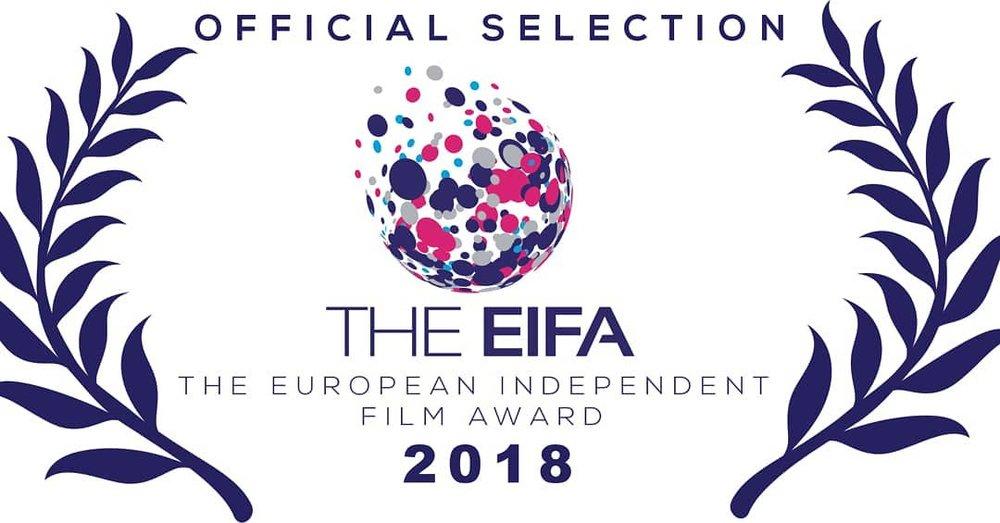 european_film_awards_redhead.jpg