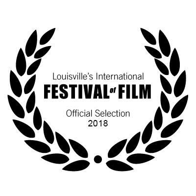Louisville_Film_festival.jpg