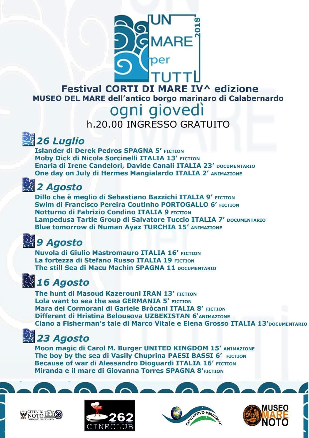 corti_di_mare_programm_lola.jpg