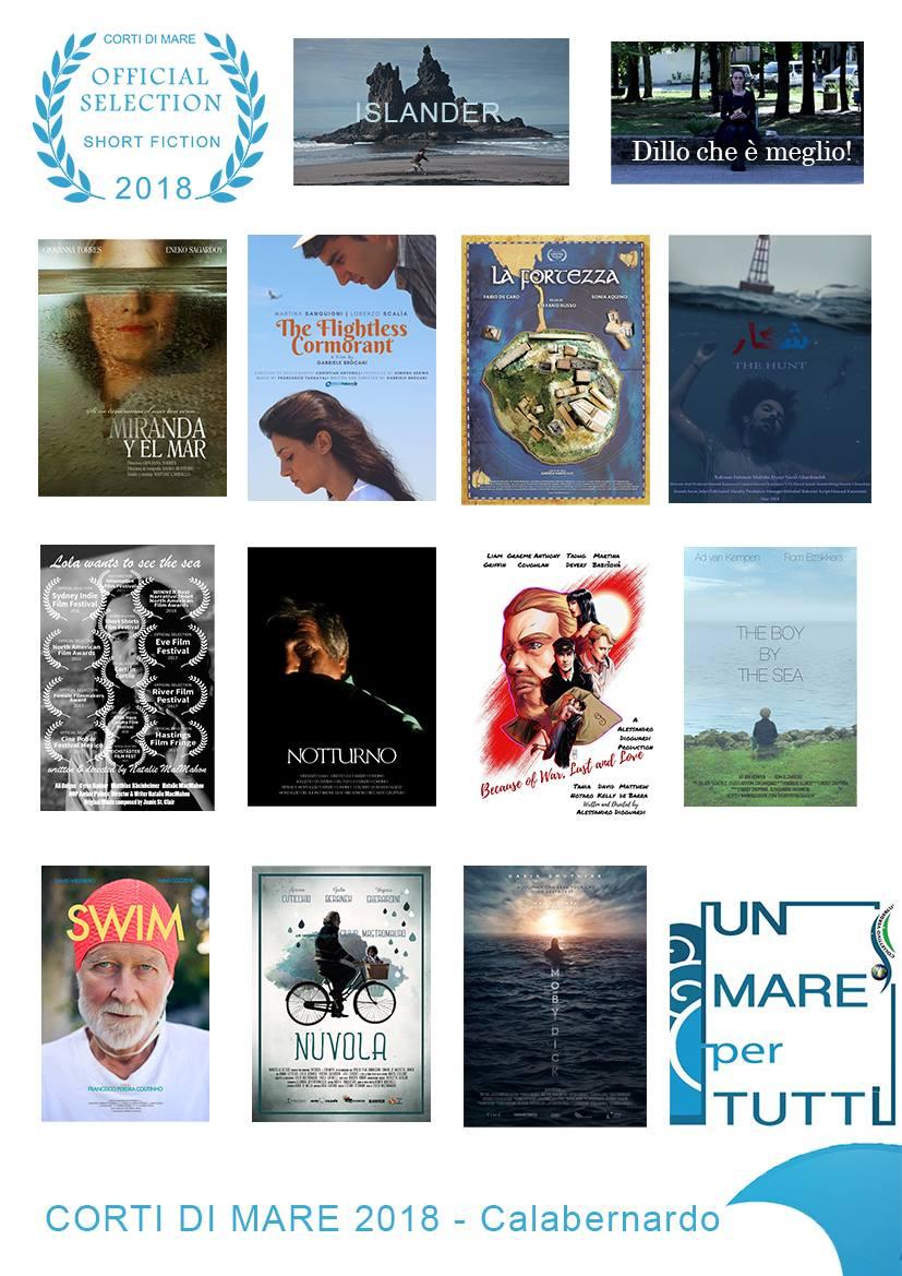 corti_di_mare_poster_all films.jpg