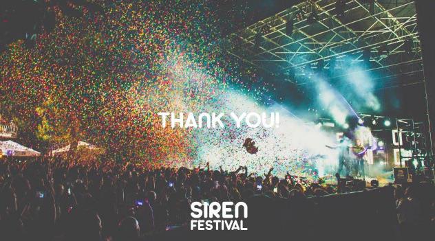 Siren_thank_you.jpg
