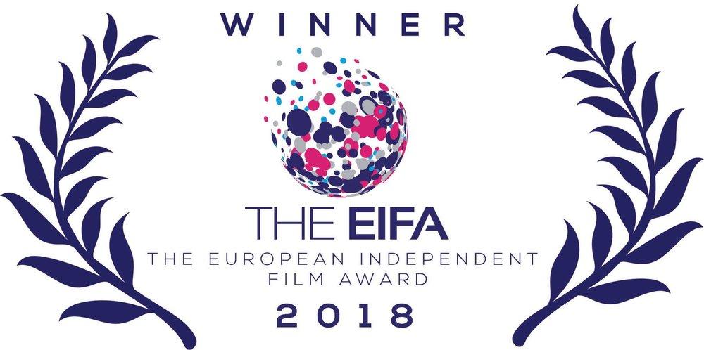 EIFA_Winner_redhead.jpg