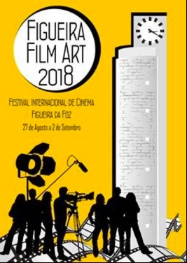 figueira_film_art2018.jpg