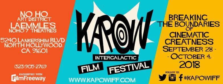 kapow2.jpg