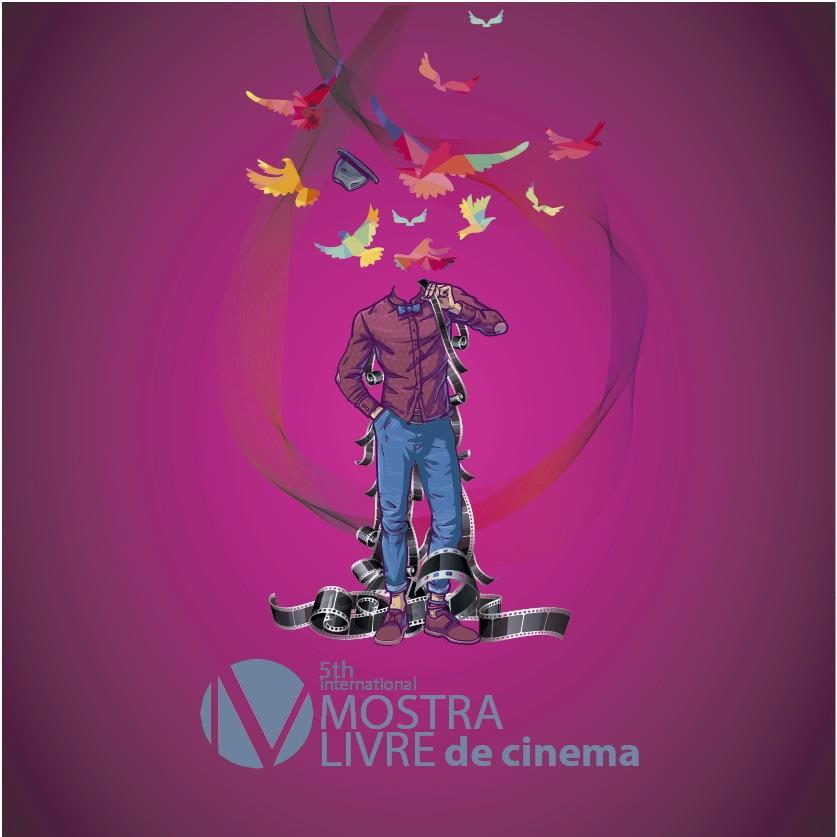 mostra_livre_de_cinema_universal_love.jpg