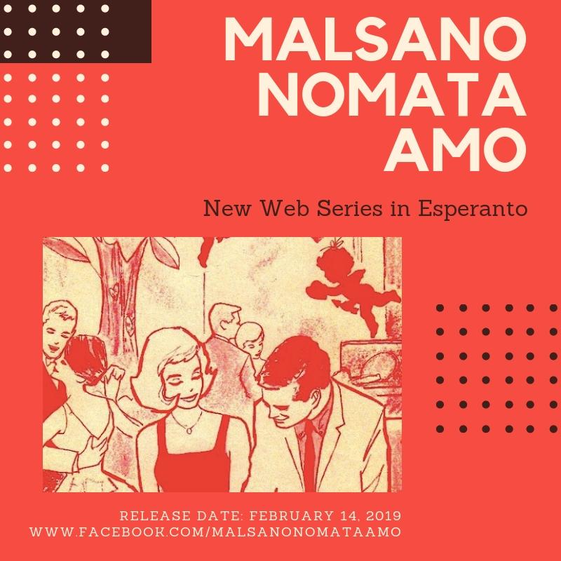 malsano-2.jpg