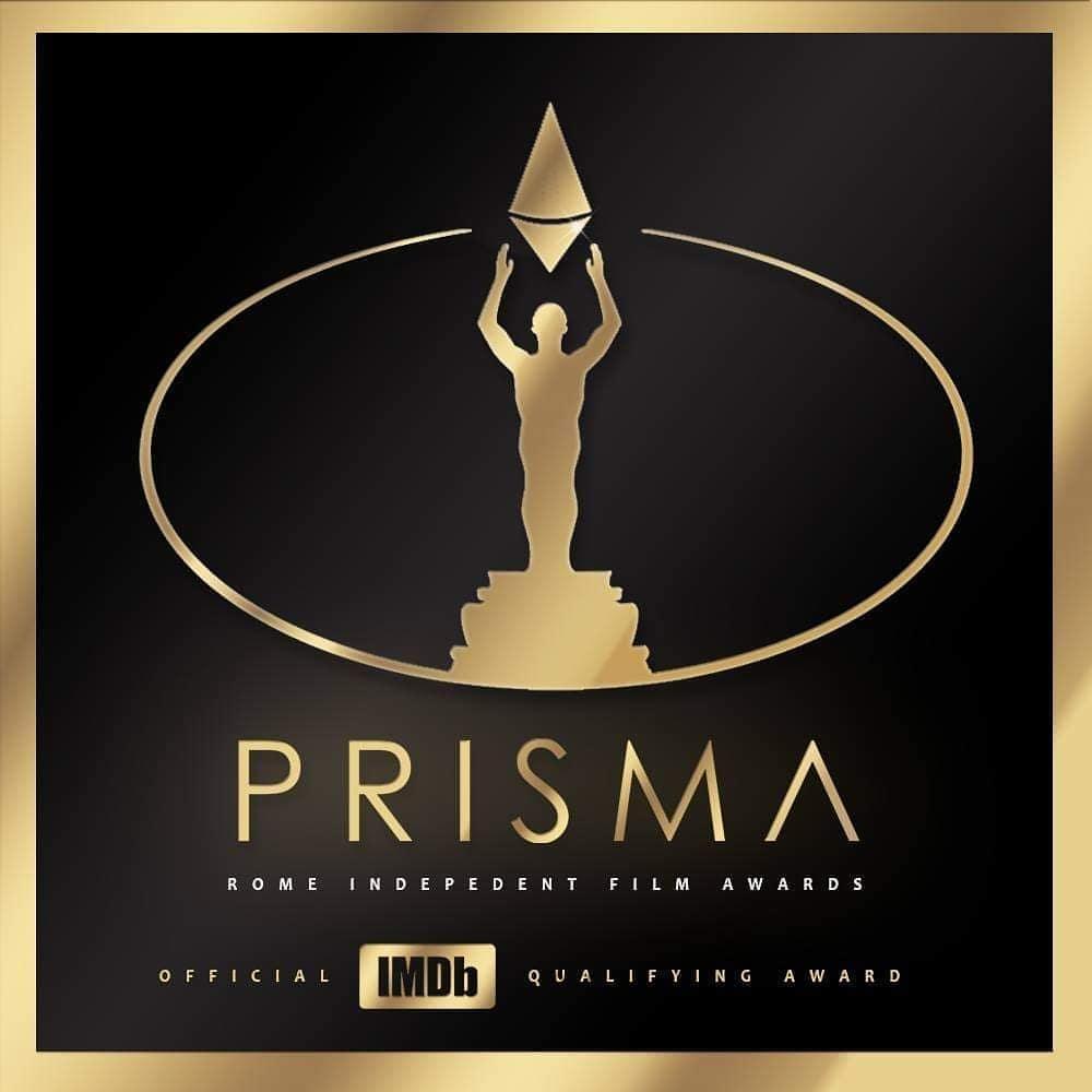 prisma_awards_universal_love.jpg