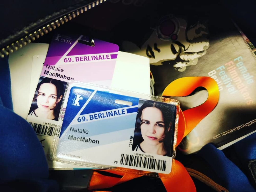 berlinale_accreditation.jpg