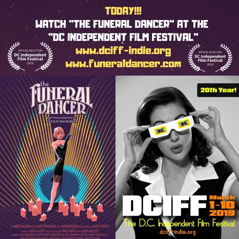DC_Festival_Funeral dancer.jpg
