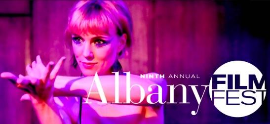 ALBANY_FILM FEST.jpg
