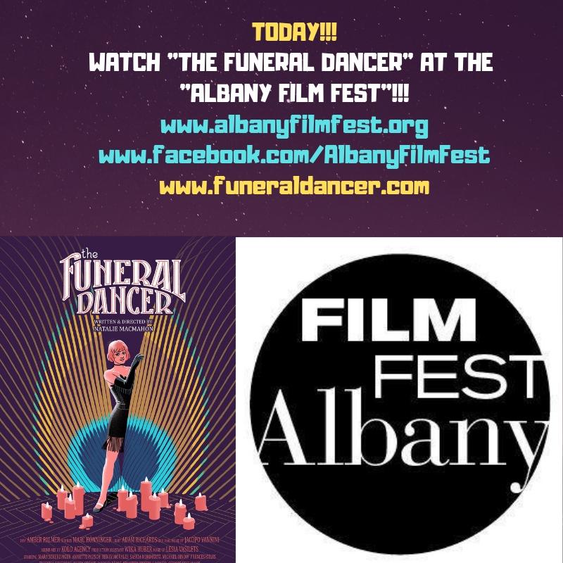 Albany_filmfest_funeral_dancer.jpg