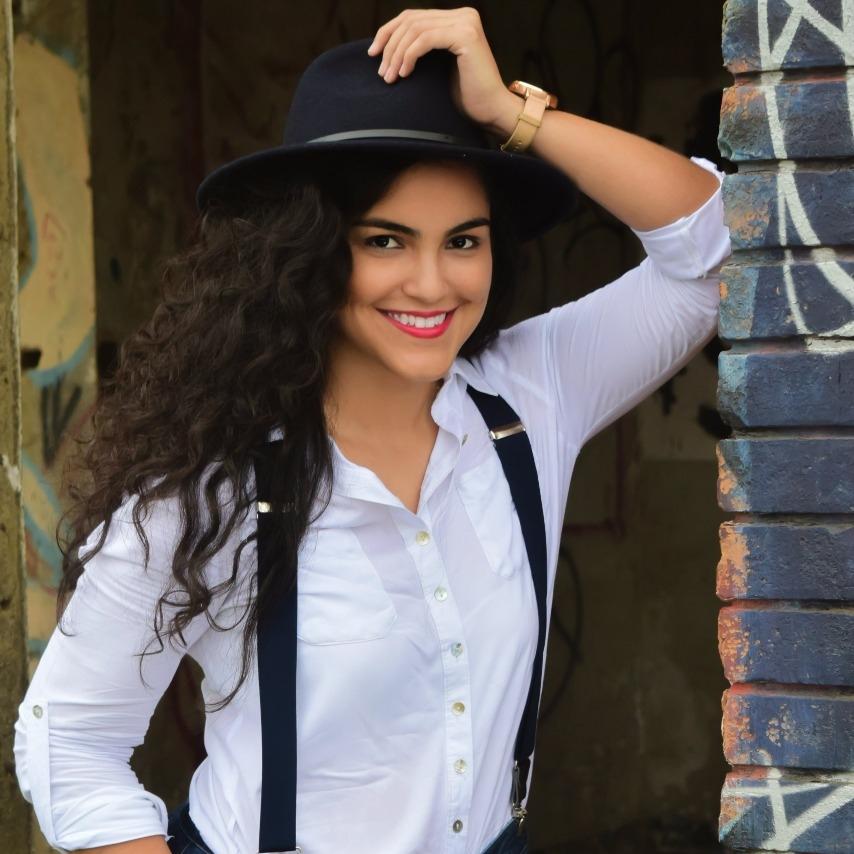 Carla Sofia Vargas.jpeg