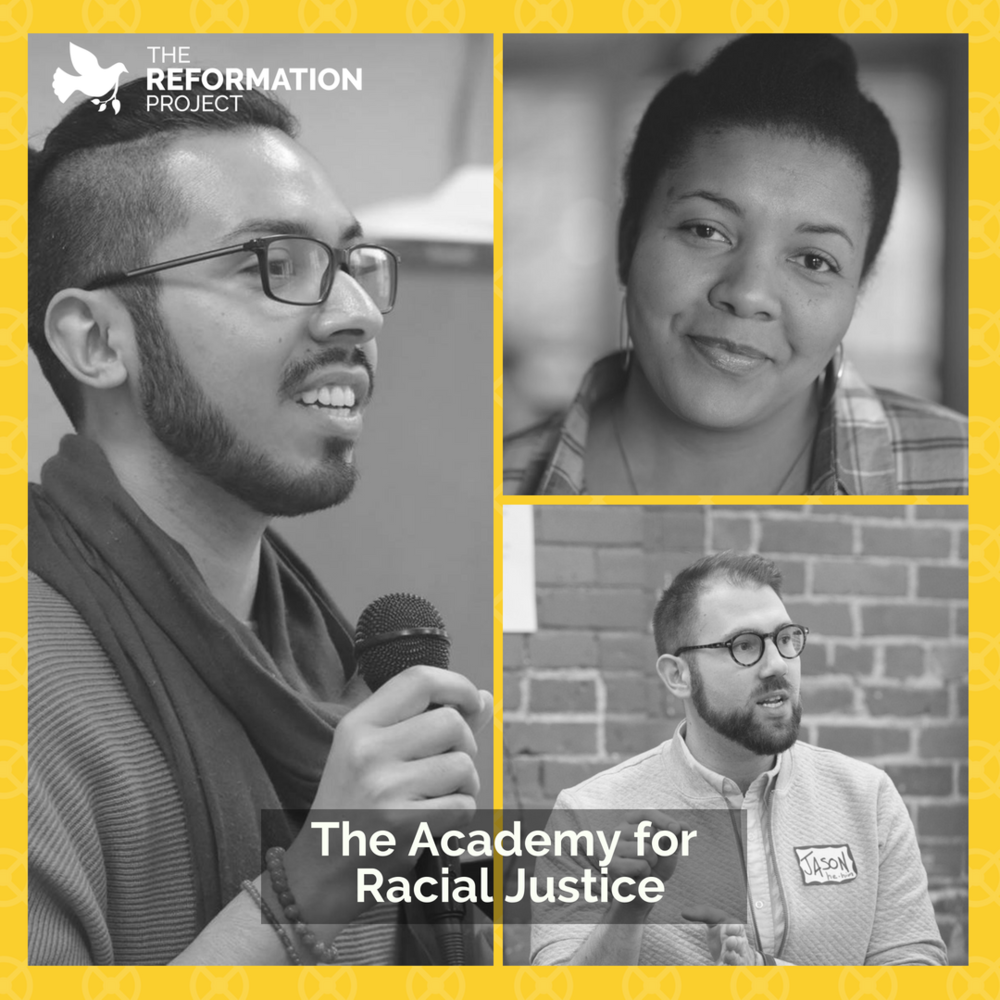 The Academy for Racial Justice-2.png